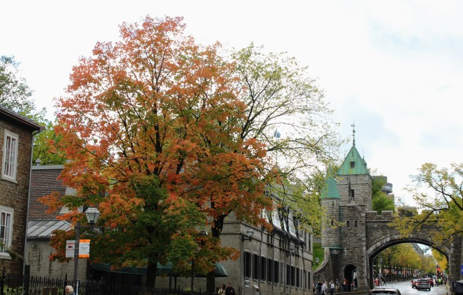 Quebec_City_09_10_17 (208)