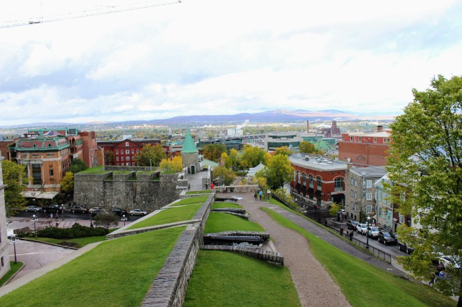 Quebec_City_09_10_17 (228)