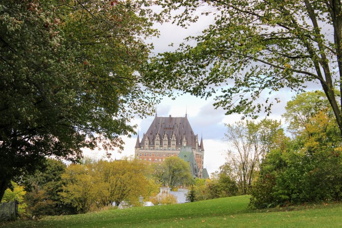 Quebec_City_09_10_17 (246)