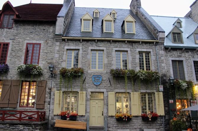 Quebec_City_09_10_17 (25)