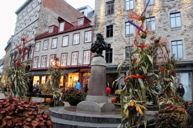 Quebec_City_09_10_17 (26)