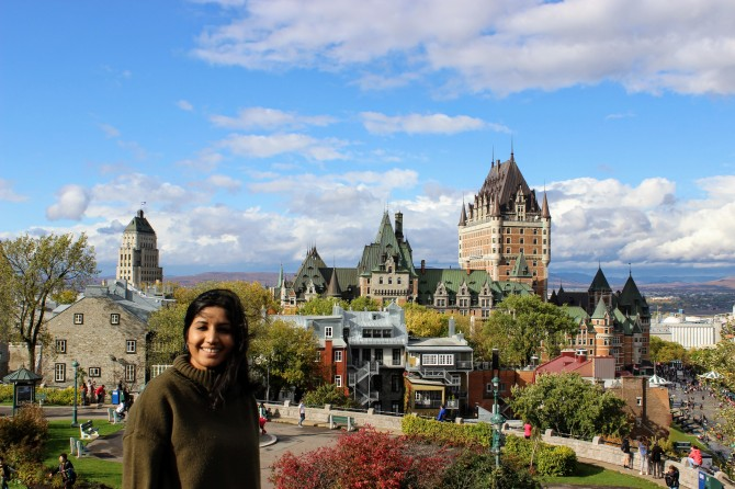 Quebec_City_09_10_17 (262)