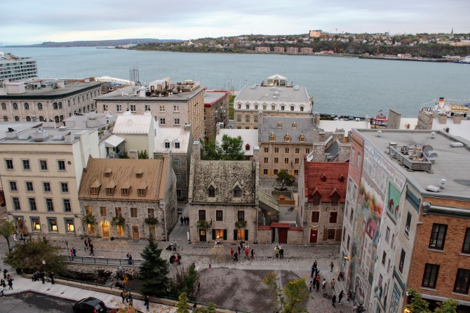 Quebec_City_09_10_17 (301)