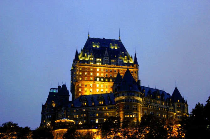 Quebec_City_09_10_17 (75)