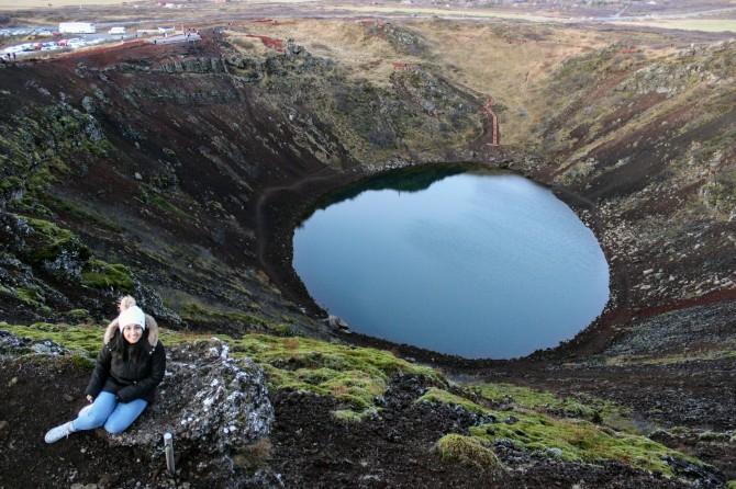 Iceland2017 (132).jpg