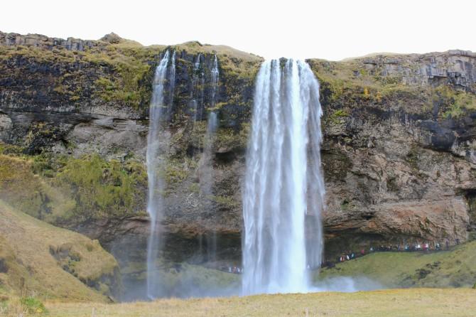 Iceland2017 (157).jpg