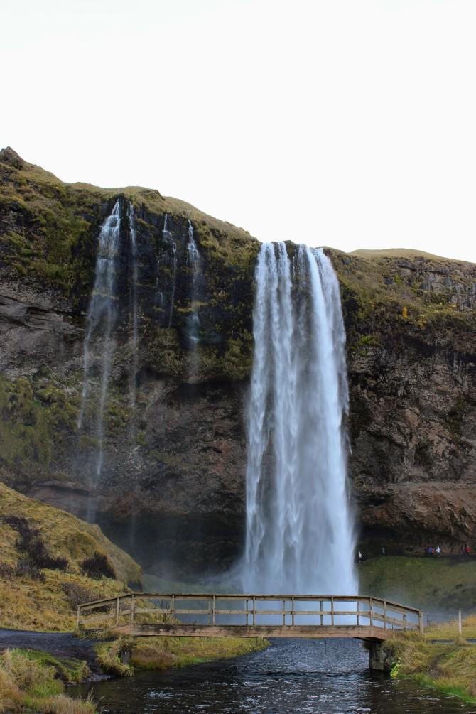 Iceland2017 (169).jpg