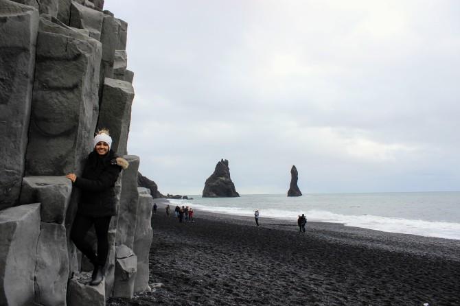 Iceland2017 (230).jpg