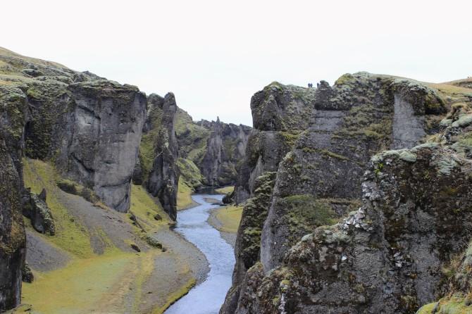 Iceland2017 (253).jpg