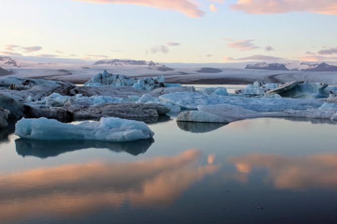 Iceland2017 (348).jpg