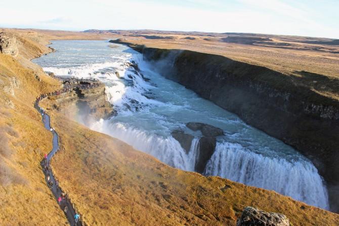 Iceland2017 (45).jpg