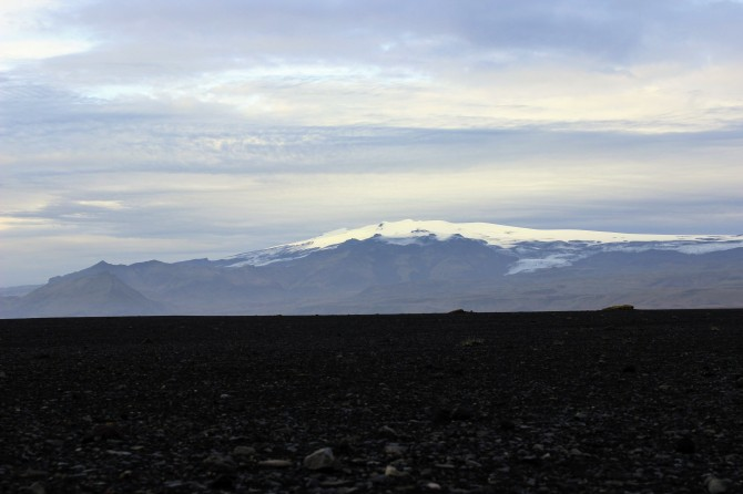 Iceland2017 (481).jpg