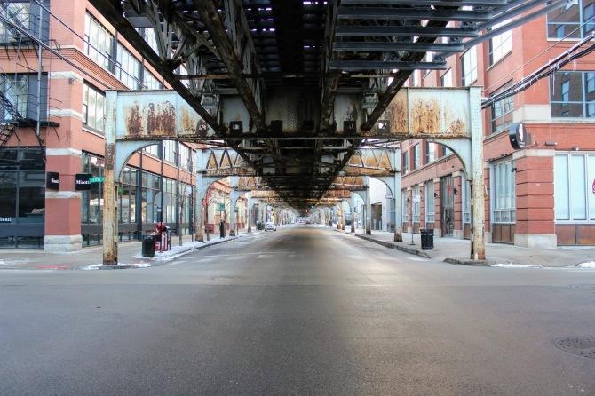 Chicago_2018 (13)