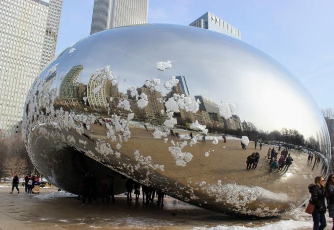 Chicago_2018 (24)