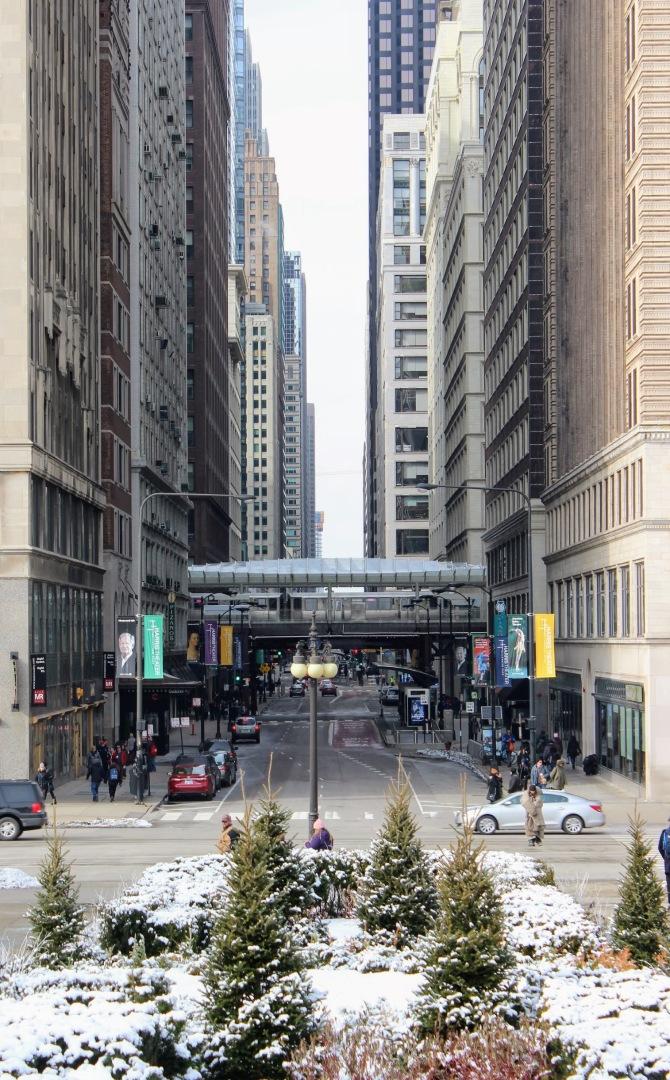 Chicago_2018 (43)