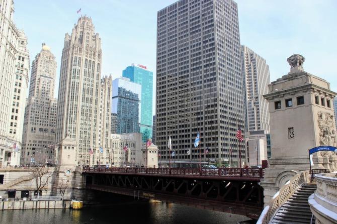 Chicago_2018 (64)