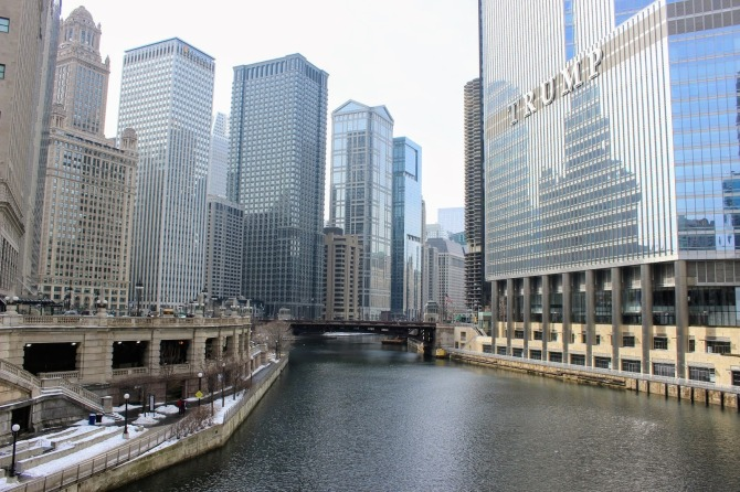 Chicago_2018 (70)
