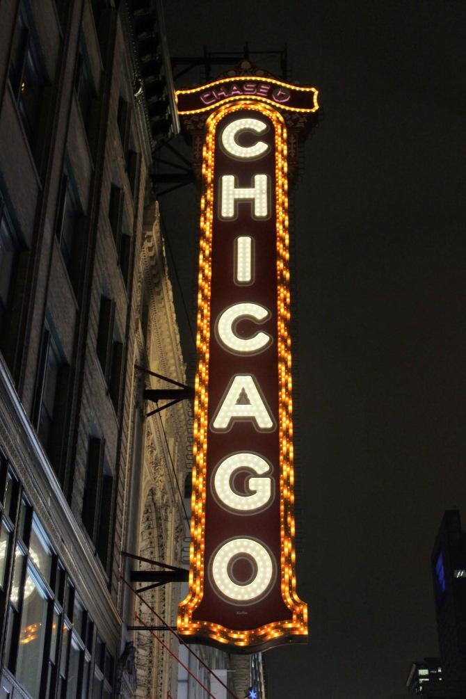 Chicago_2018 (9)