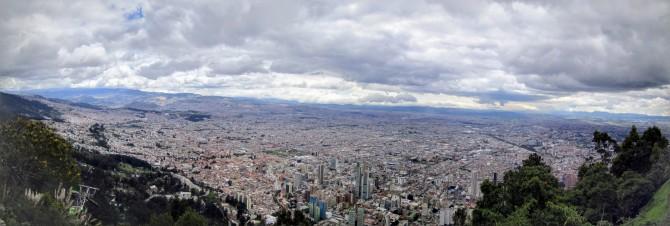 Bogota_2865-PANO