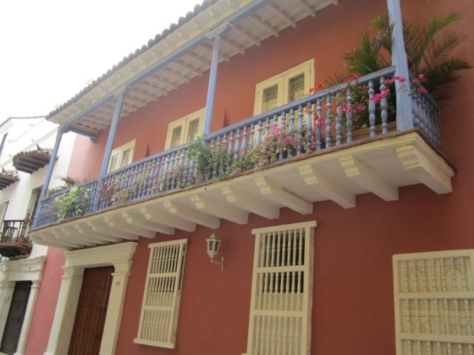 Cartagena_2526.jpg