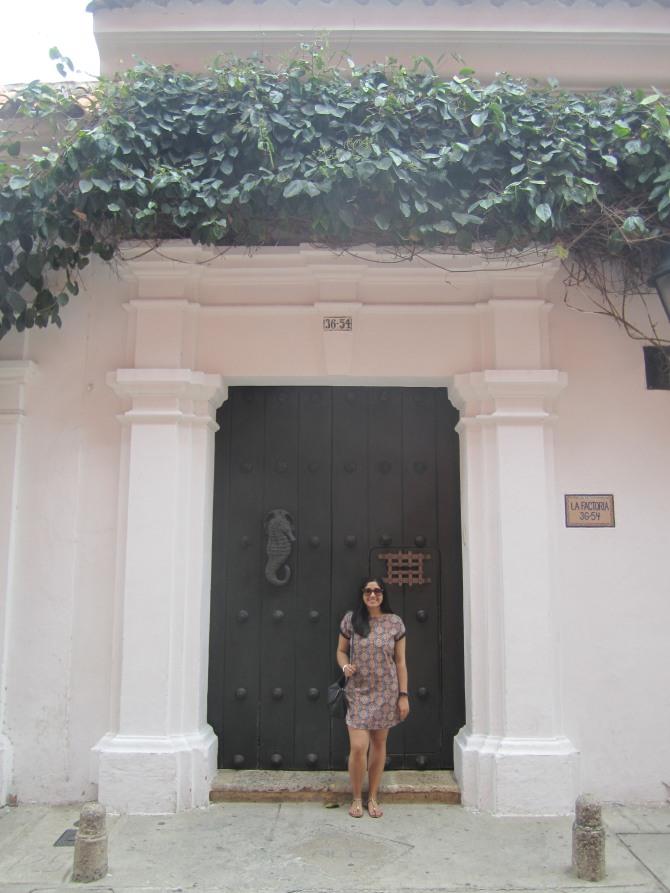 Cartagena_2531.jpg