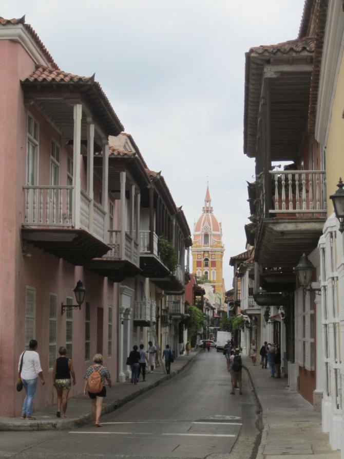 Cartagena_2534.jpg