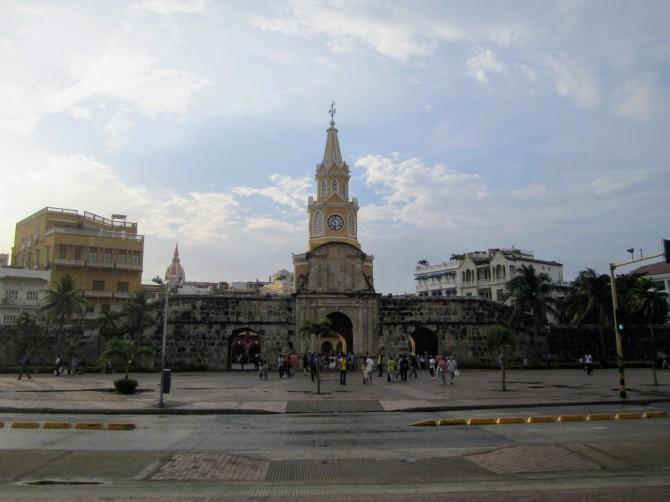 Cartagena_2584