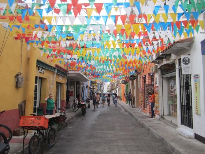 Cartagena_2603.jpg