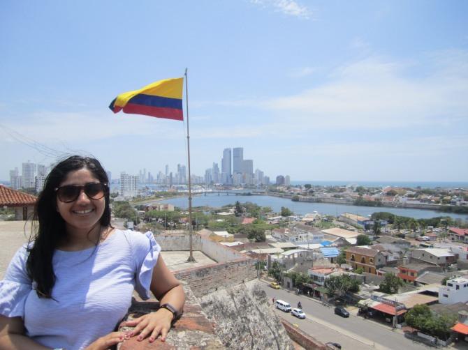 Cartagena_2630.jpg