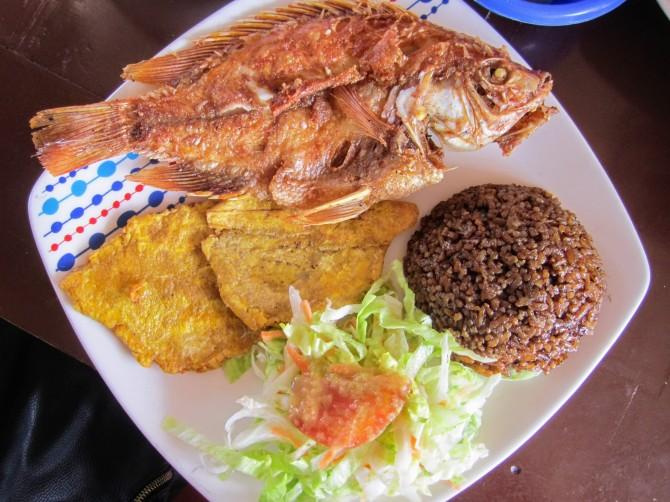 Cartagena_2634.jpg