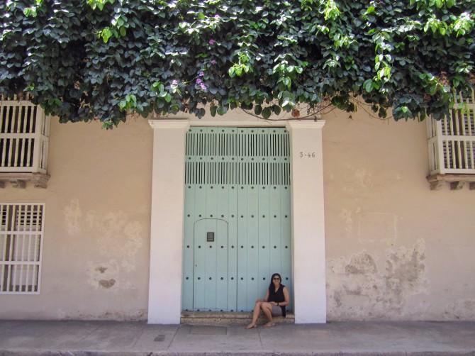 Cartagena_2665.jpg
