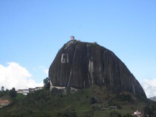 Medellin_3088