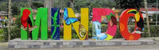 Mindo_3580
