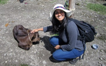 Quito_3412