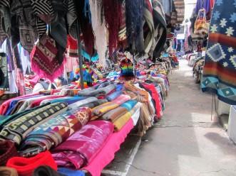 Quito_3426