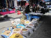 Quito_3434