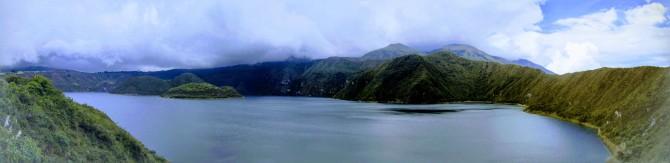 Quito_3466-PANO