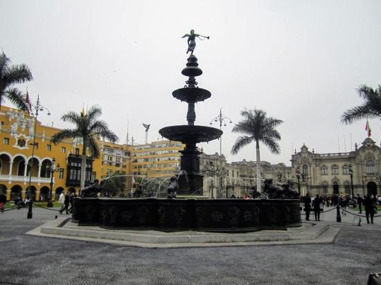 lima_4284