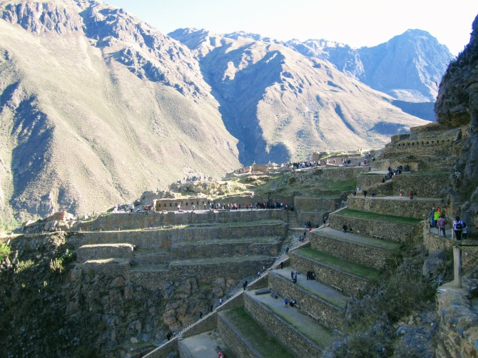 sacred_valley_5295